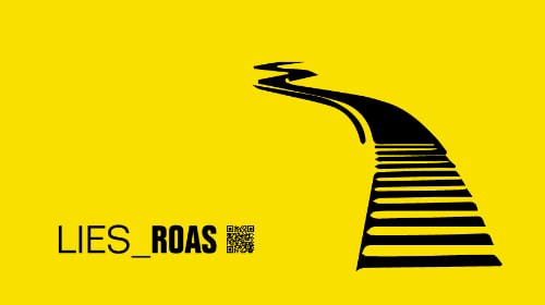 Lies_Roas